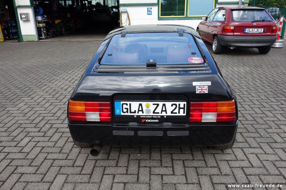 Midas Gold Coupe 1,3 S MK3 (6)