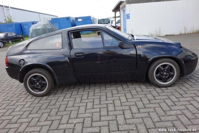 Midas Gold Coupe 1,3 S MK3 (9)