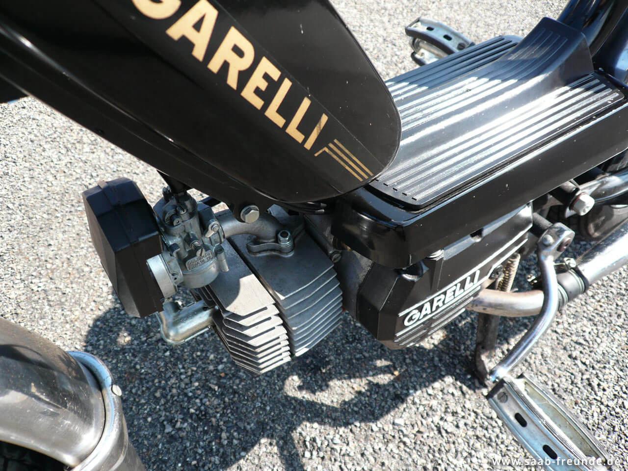Garelli Katia Europed 25 XLC (8)