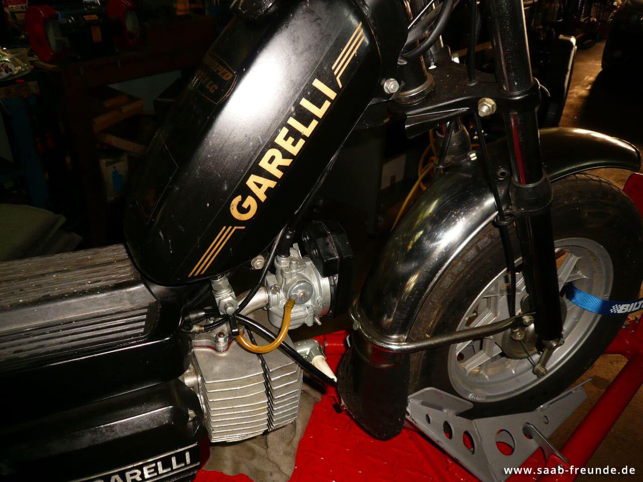 Garelli Katia Europed 25 XLC (15)