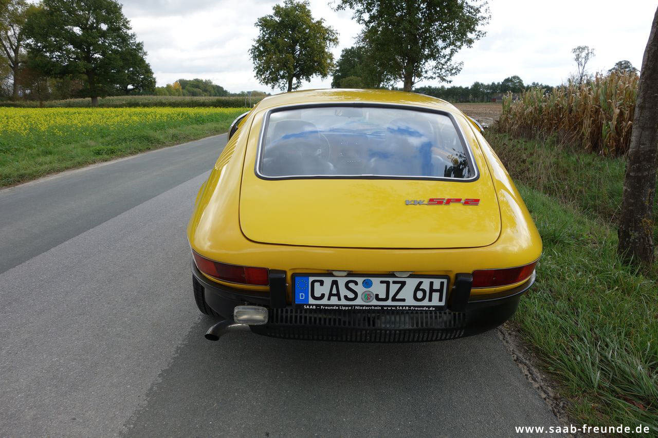 VW SP 2 Coupe (1)