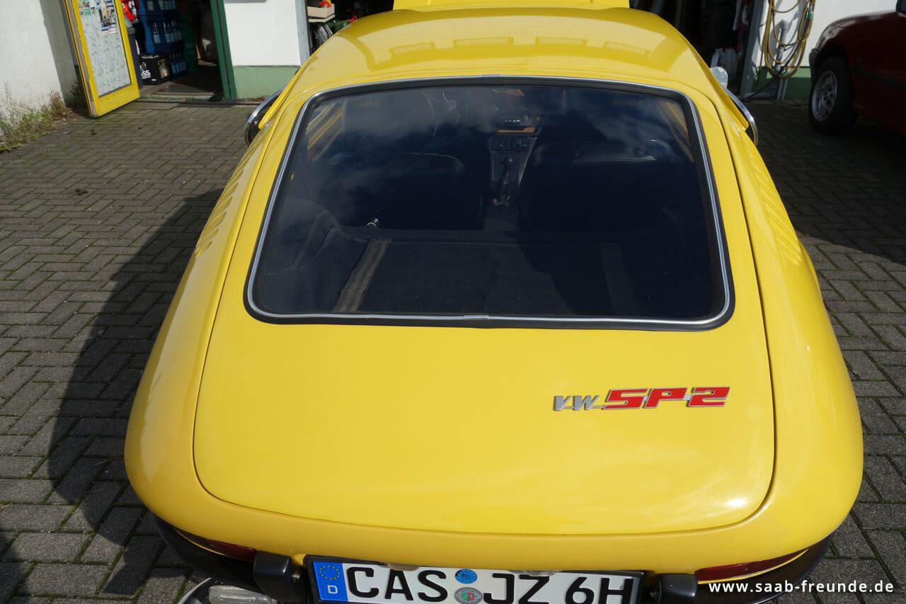 VW SP 2 Coupe (9)