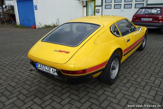 VW SP 2 Coupe (14)