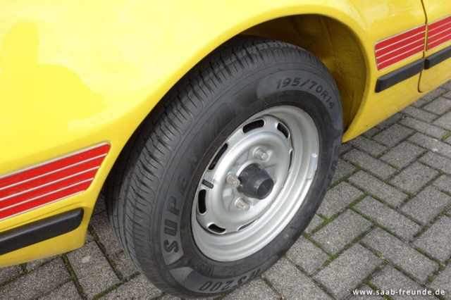 VW SP 2 Coupe (15)