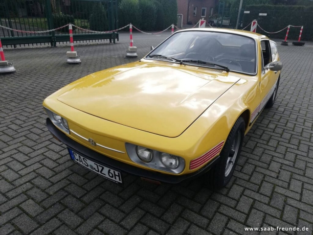 VW SP 2 Coupe (16)