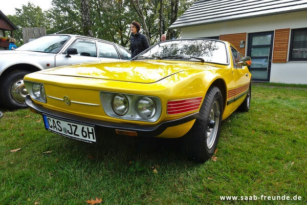 VW SP 2 Coupe (17)