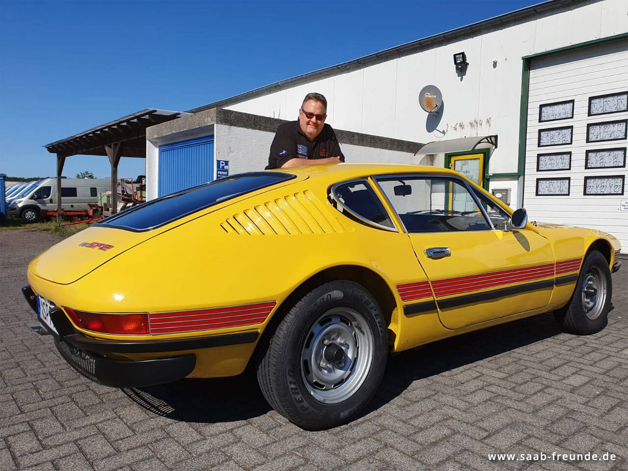 VW SP 2 Coupe (19)