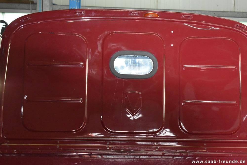 AUTO UNION,  DKW Schnellaster 3 = 6 ,  F 800/3 (08)