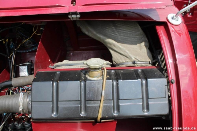 AUTO UNION,  DKW Schnellaster 3 = 6 ,  F 800/3 (24)