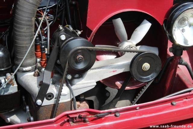 AUTO UNION,  DKW Schnellaster 3 = 6 ,  F 800/3 (27)