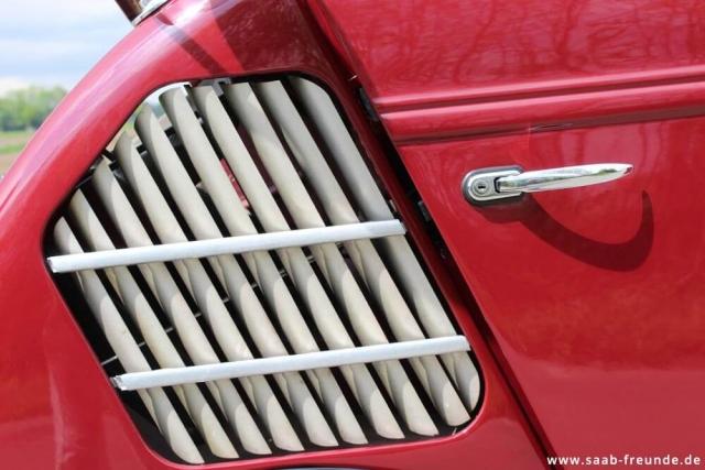 AUTO UNION,  DKW Schnellaster 3 = 6 ,  F 800/3 (28)