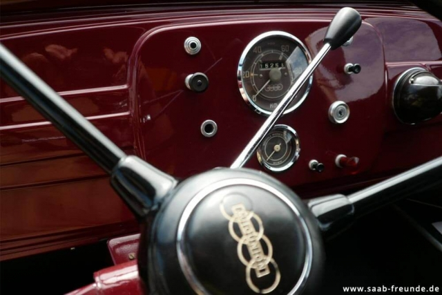 AUTO UNION,  DKW Schnellaster 3 = 6 ,  F 800/3 (51)