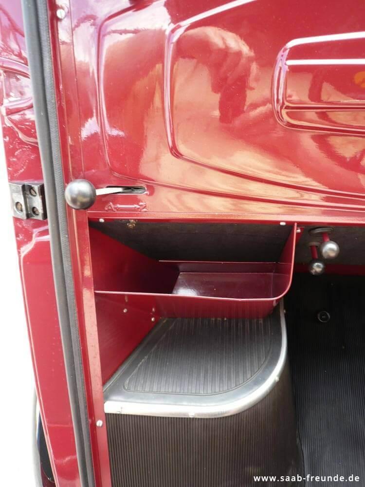 AUTO UNION,  DKW Schnellaster 3 = 6 ,  F 800/3 (53)